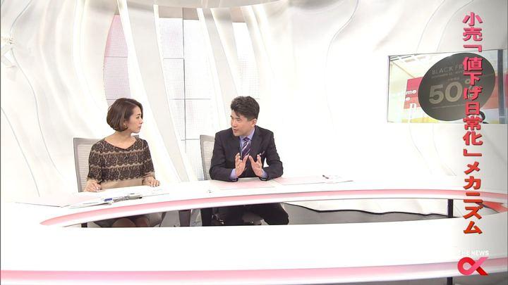 2017年11月22日椿原慶子の画像18枚目