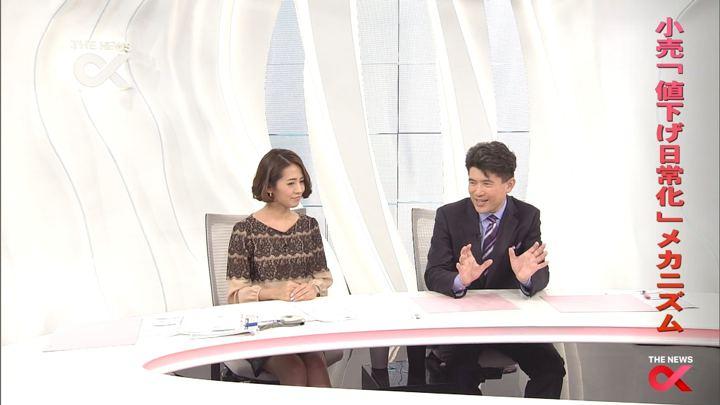 2017年11月22日椿原慶子の画像22枚目