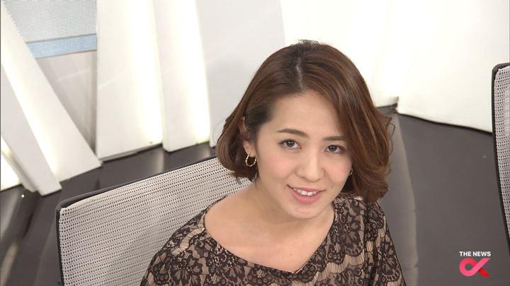 2017年11月22日椿原慶子の画像32枚目