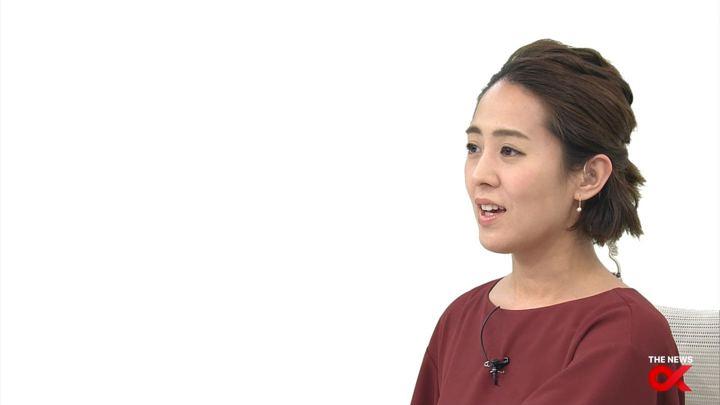 2017年11月29日椿原慶子の画像08枚目