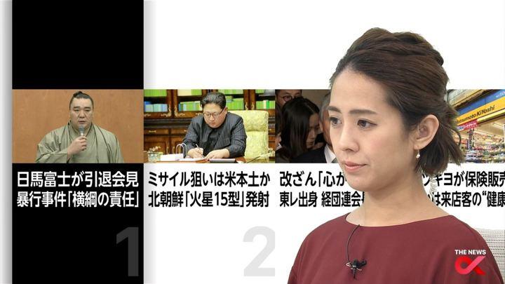 2017年11月29日椿原慶子の画像12枚目
