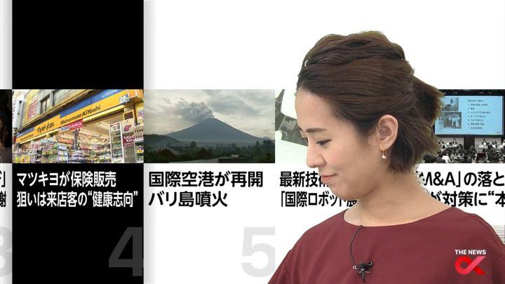 2017年11月29日椿原慶子の画像14枚目