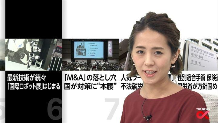 2017年11月29日椿原慶子の画像15枚目
