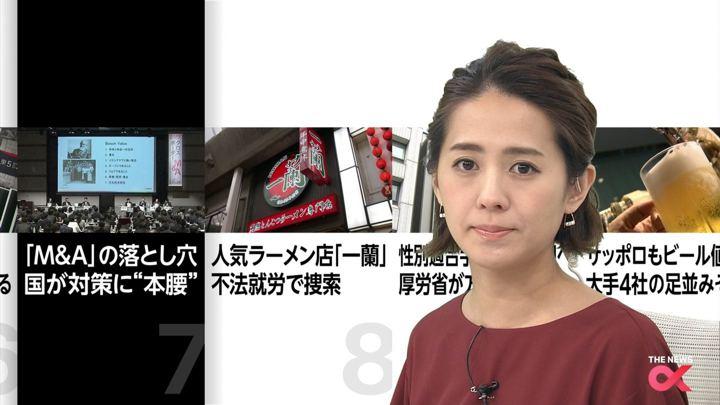 2017年11月29日椿原慶子の画像19枚目