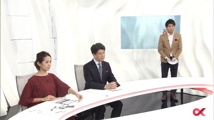 2017年11月29日椿原慶子の画像25枚目