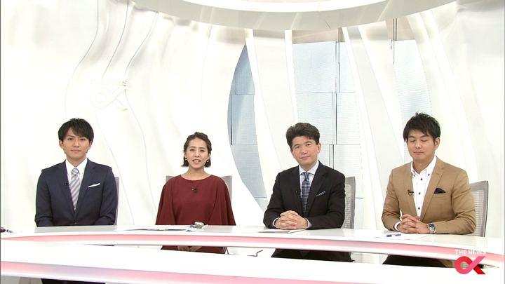 2017年11月29日椿原慶子の画像30枚目