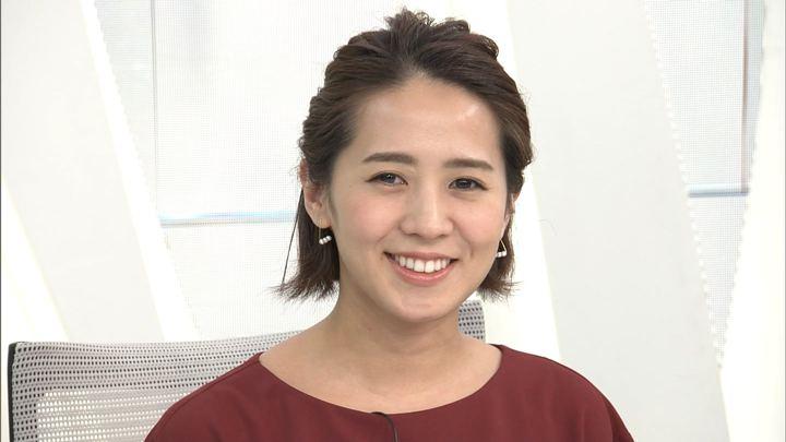 2017年11月29日椿原慶子の画像33枚目
