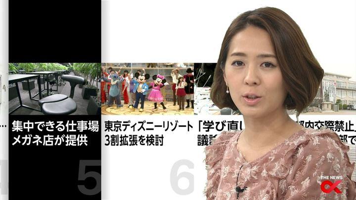2017年11月30日椿原慶子の画像11枚目