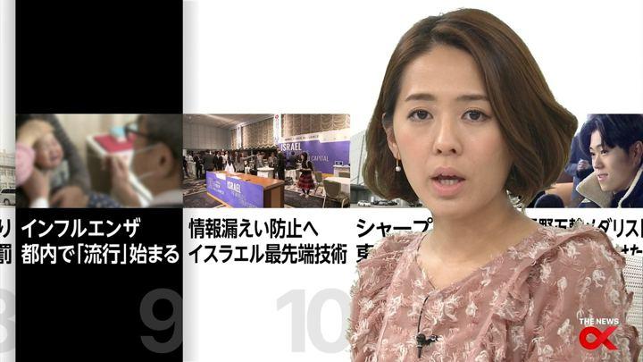 2017年11月30日椿原慶子の画像18枚目