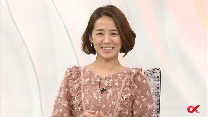 2017年11月30日椿原慶子の画像20枚目