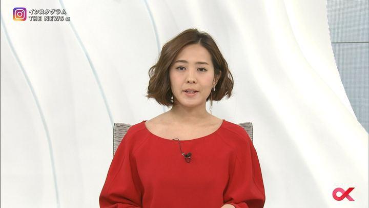 2017年12月04日椿原慶子の画像08枚目