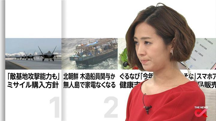2017年12月04日椿原慶子の画像11枚目