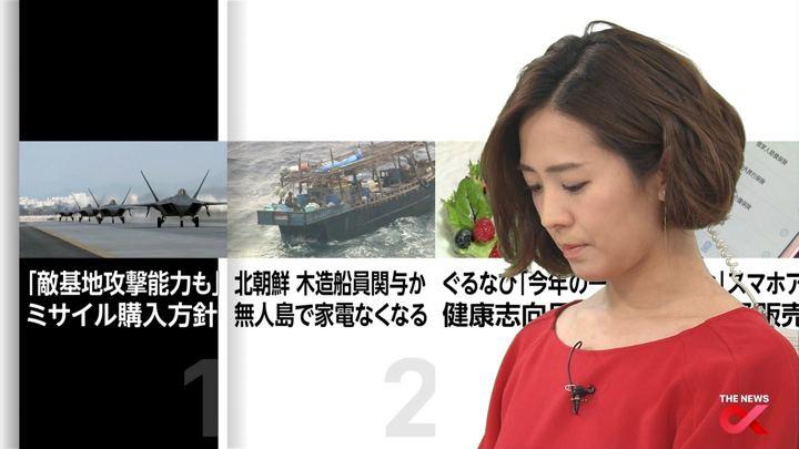 2017年12月04日椿原慶子の画像12枚目