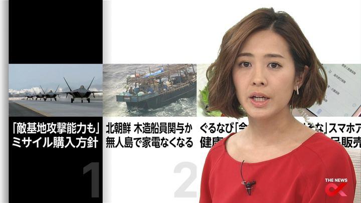 2017年12月04日椿原慶子の画像13枚目