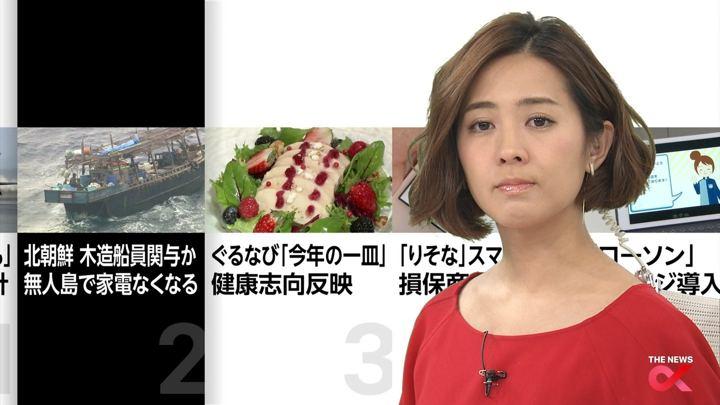 2017年12月04日椿原慶子の画像14枚目