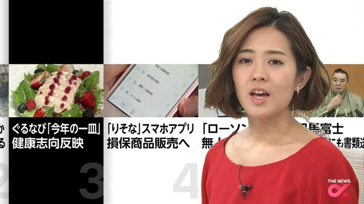 2017年12月04日椿原慶子の画像15枚目