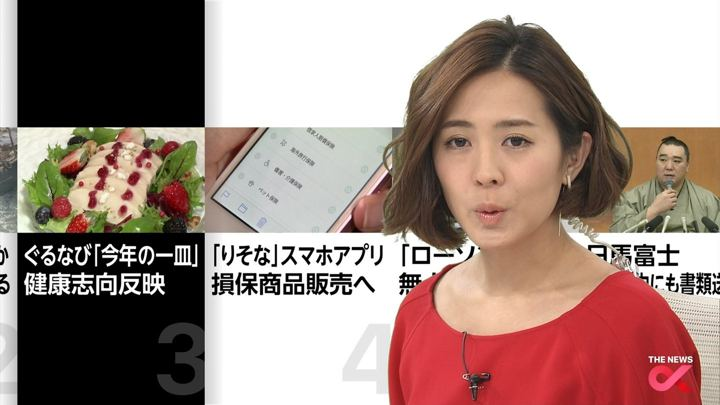 2017年12月04日椿原慶子の画像16枚目
