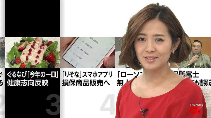 2017年12月04日椿原慶子の画像17枚目