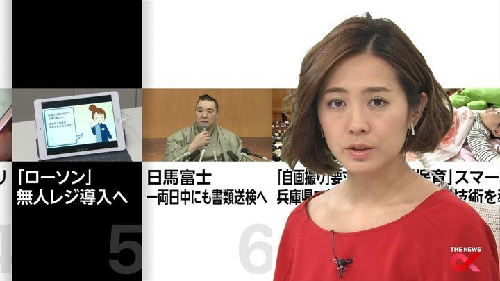 2017年12月04日椿原慶子の画像20枚目