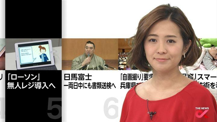 2017年12月04日椿原慶子の画像22枚目