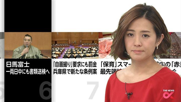 2017年12月04日椿原慶子の画像24枚目