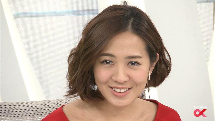 2017年12月04日椿原慶子の画像31枚目