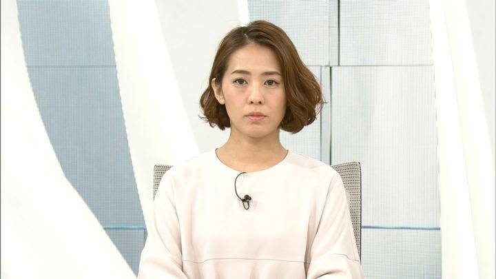 2017年12月05日椿原慶子の画像01枚目