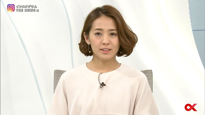 2017年12月05日椿原慶子の画像06枚目