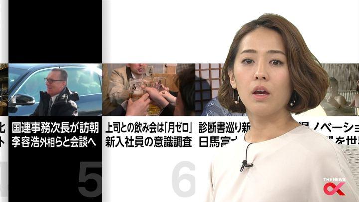 2017年12月05日椿原慶子の画像13枚目