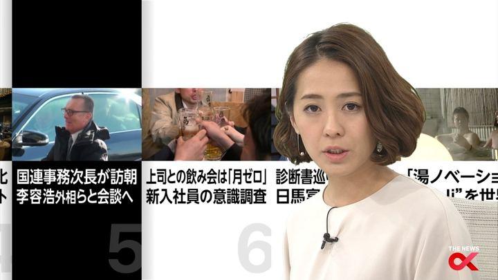 2017年12月05日椿原慶子の画像15枚目