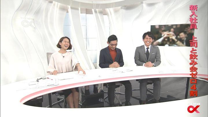 2017年12月05日椿原慶子の画像17枚目