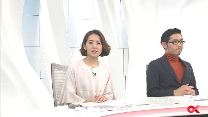 2017年12月05日椿原慶子の画像18枚目