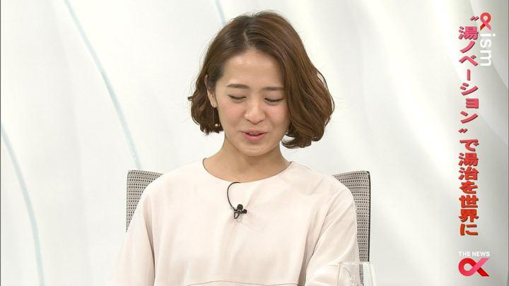 2017年12月05日椿原慶子の画像20枚目