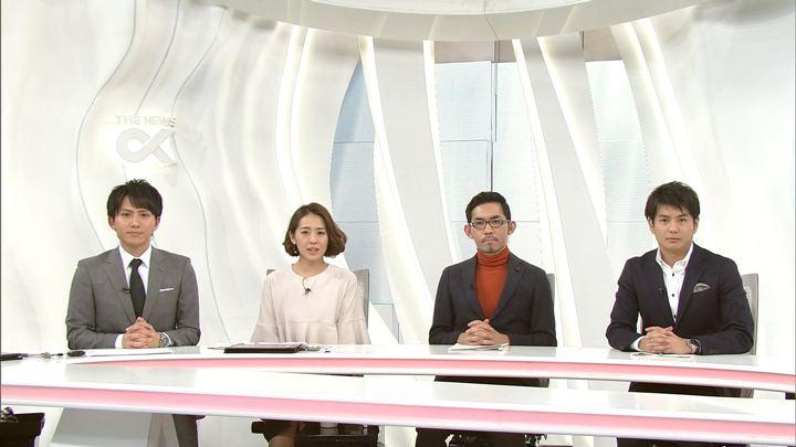 2017年12月05日椿原慶子の画像22枚目