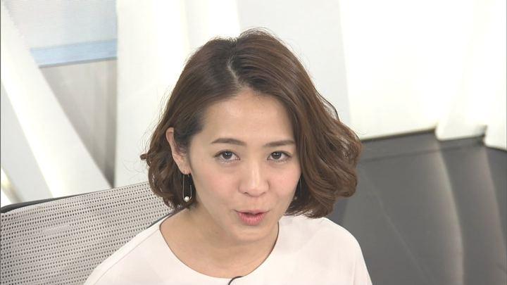 2017年12月05日椿原慶子の画像24枚目