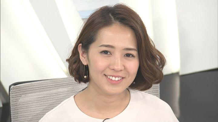 2017年12月05日椿原慶子の画像25枚目