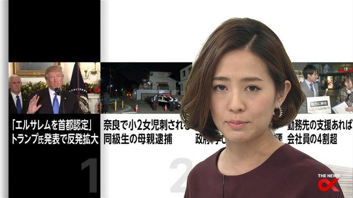 2017年12月07日椿原慶子の画像10枚目
