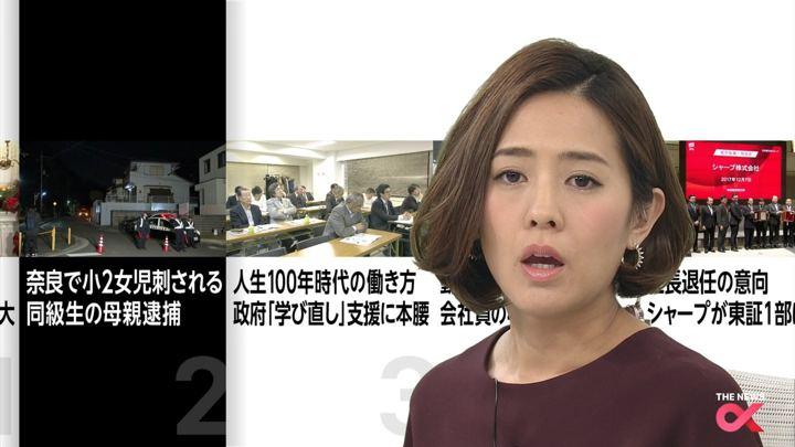 2017年12月07日椿原慶子の画像12枚目
