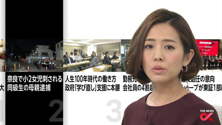 2017年12月07日椿原慶子の画像13枚目