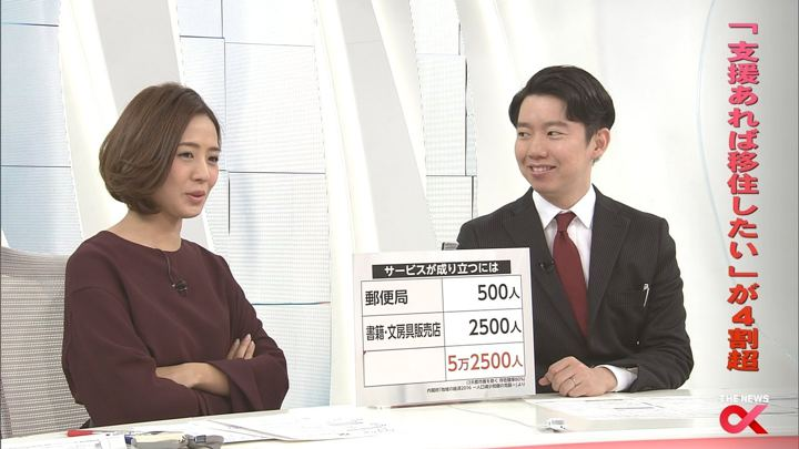 2017年12月07日椿原慶子の画像16枚目