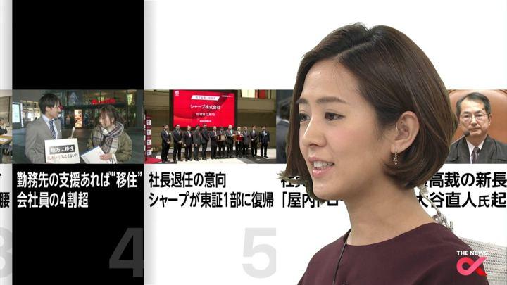 2017年12月07日椿原慶子の画像17枚目
