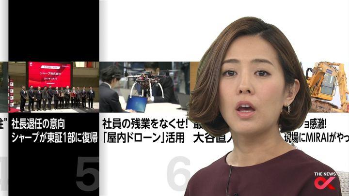 2017年12月07日椿原慶子の画像18枚目