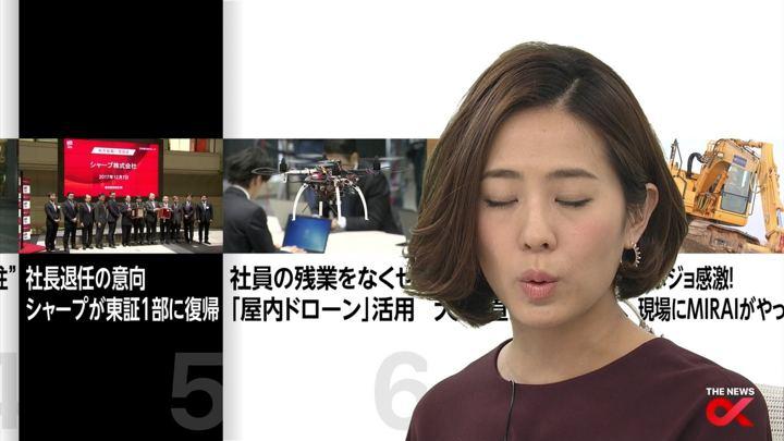 2017年12月07日椿原慶子の画像19枚目