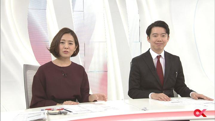 2017年12月07日椿原慶子の画像23枚目