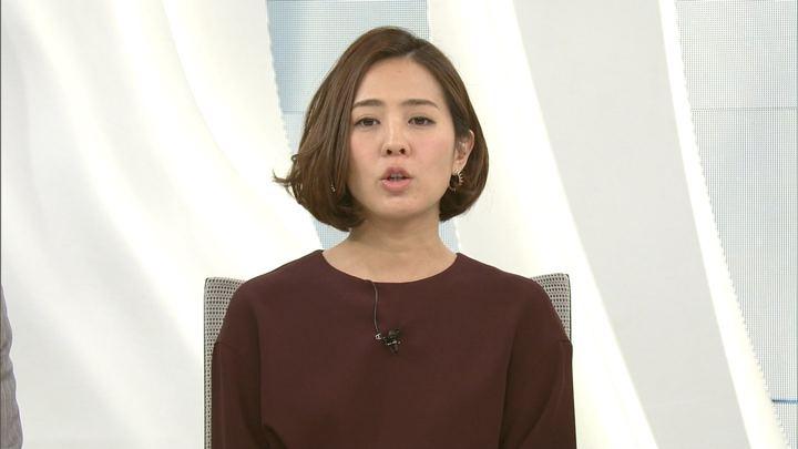 2017年12月07日椿原慶子の画像32枚目