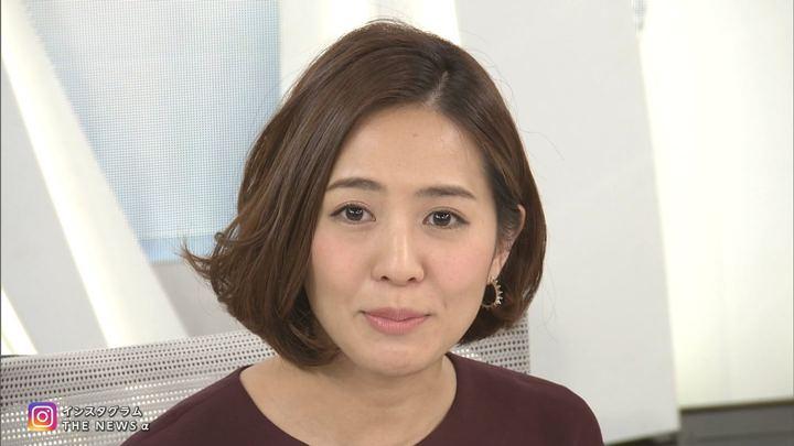 2017年12月07日椿原慶子の画像34枚目