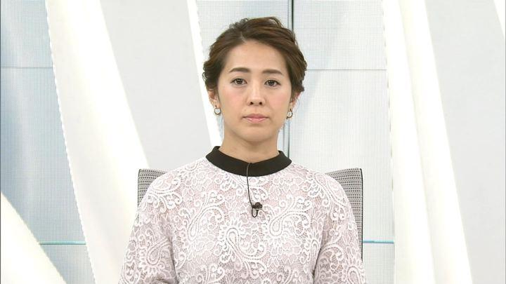 2017年12月14日椿原慶子の画像01枚目