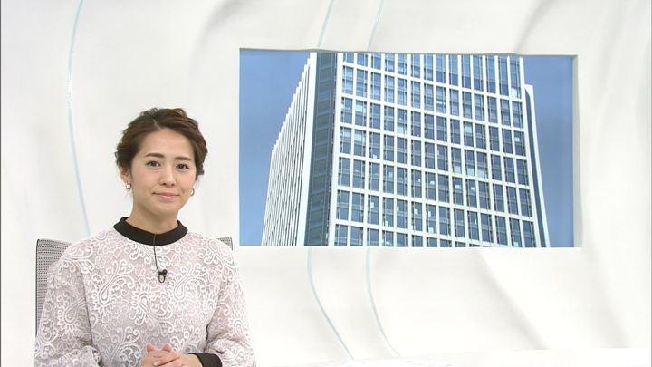 2017年12月14日椿原慶子の画像03枚目