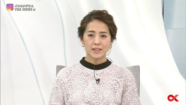2017年12月14日椿原慶子の画像07枚目