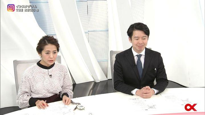 2017年12月14日椿原慶子の画像08枚目